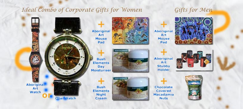 Australia Corporate Gift Shop - Australian Corporate Gift Specialist