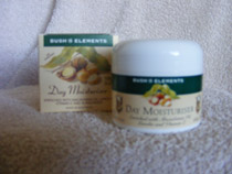 Bush Elements Day Moisturiser 100gm