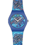 aboriginal-art-watch-turtle-reef-design
