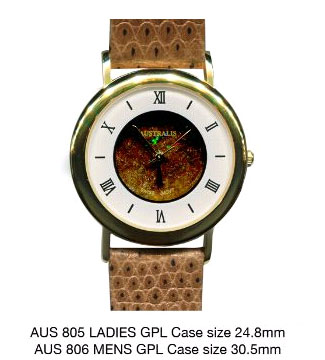 australis-opal-watch-ladies-style-805